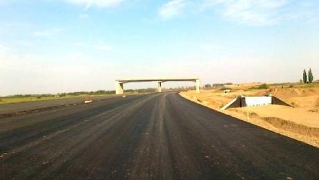 autostrada_timisoara_arad_1