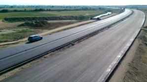 autostrada_timisoara_arad_2
