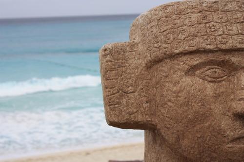 Cancun5