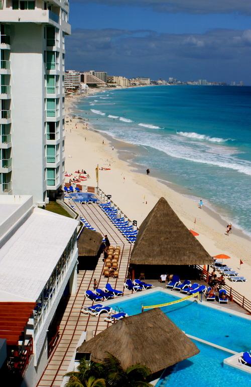 Cancun6