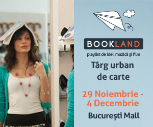 Banner BookLand – 300x250px-1