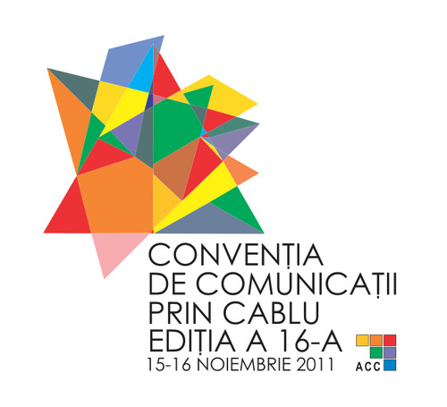 LOGO CONVENTIE 2011 ro