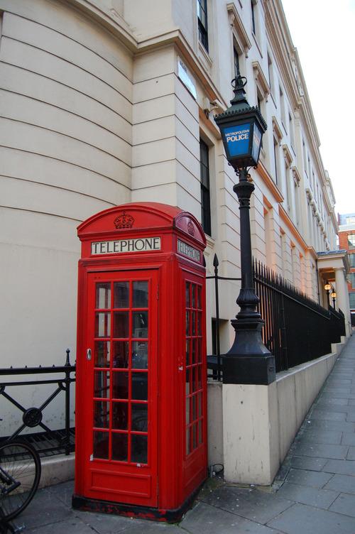 Londra13