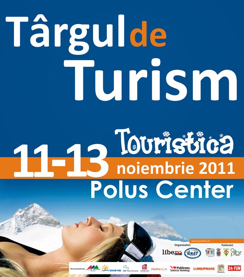 Touristica_a[1]