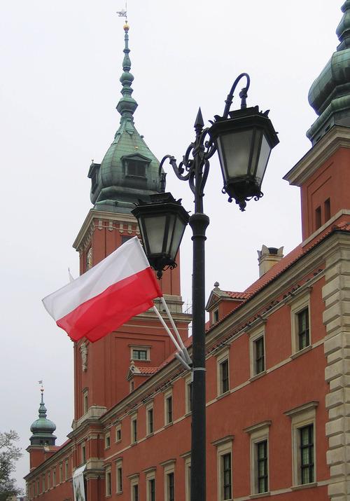 Varsovia15