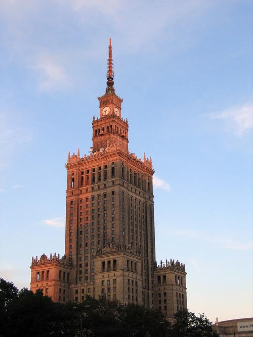 Varsovia16