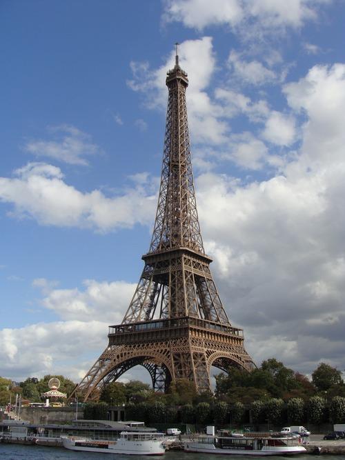 8_Turnul Eiffel