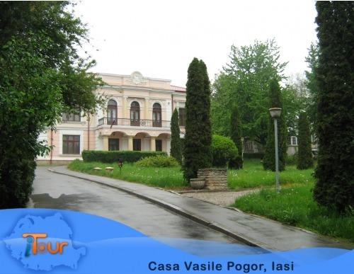 casa-vasile-pogor-iasi