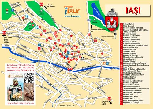 iasi-2011-harta-atractii-turistice-copy