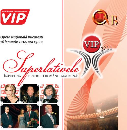 _Superlativele VIP 2011