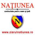 Ziarul Natiunea