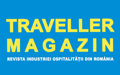 Revista Traveller Magazin
