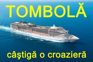 croaziera