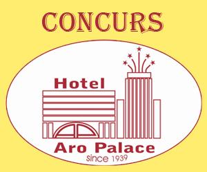 concurs-aro-web2