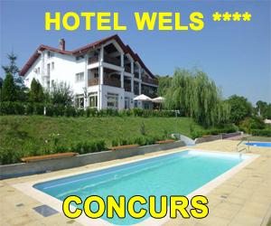 wels-hotel
