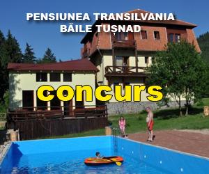 pensiunea-transilvania-web