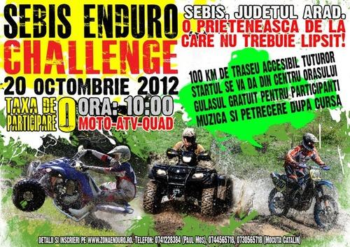 Sebis-Enduro-Challenge-2012-730×516