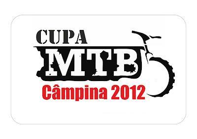 logo mtb33