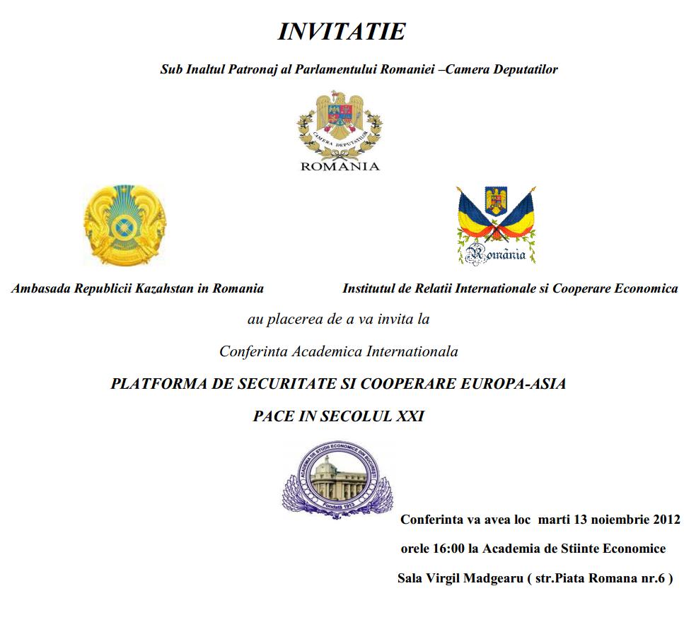 Invitatie ADI