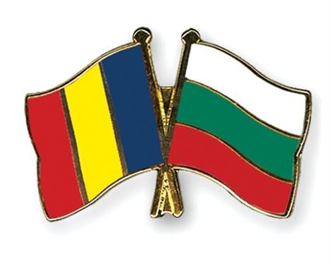 Romania Bulgaria