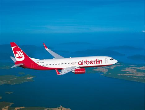 air-berlin-airplane