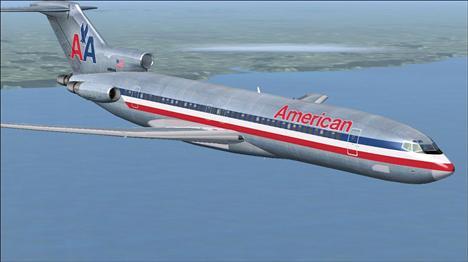 american-airlines-boeing