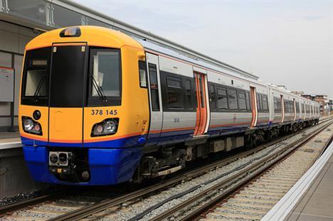 london_overground_train