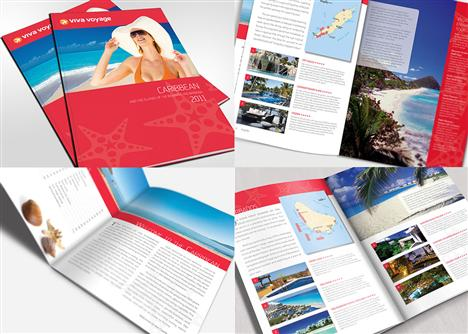 travel_catalogue