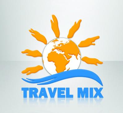 logo_travelmix