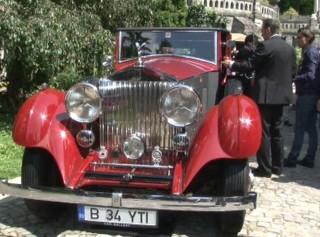 concurs eleganta masini 1