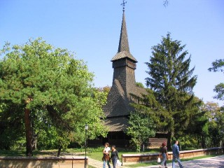 muzeul_satului04