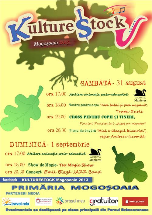 Afis-Kulturestock-31-08--1-09-2013