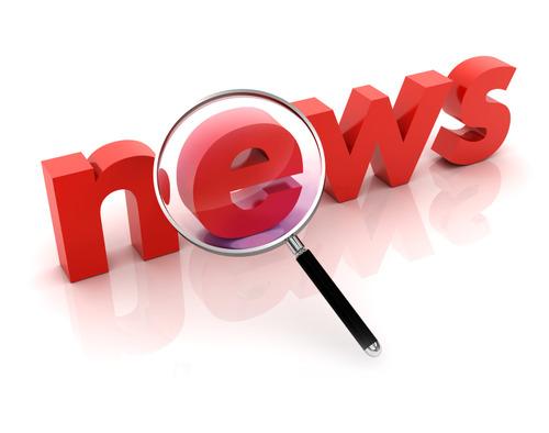 News_image2