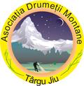 Drumetii Montane