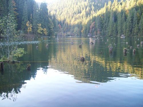 1_lacul rosu(1)