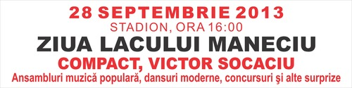 banner maneciu 2 rosu 2013 cc