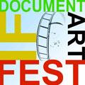 sigla-festival-film