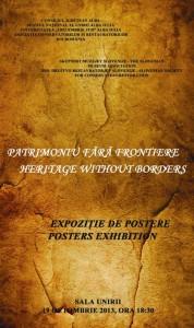 expo-postere-sala-unirii-afis