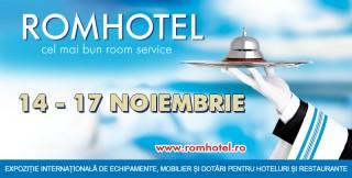 vizual_romhotel