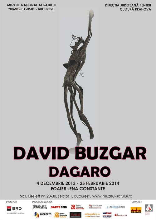 Afis-David-Buzgar