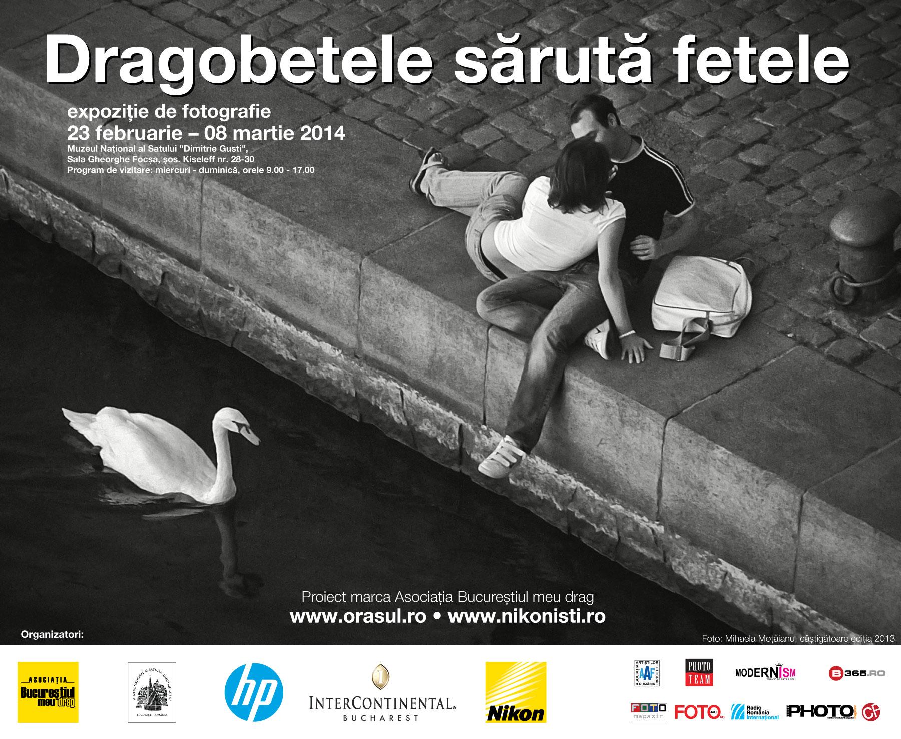 Afis-Dragobete-2014-2