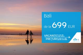 Bali_RO