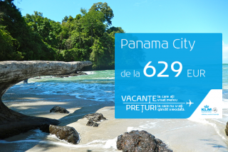 Panama_City_RO