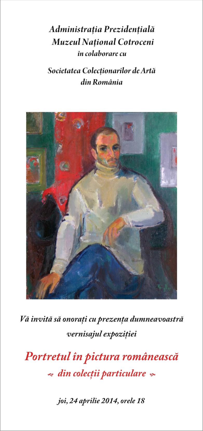 invit-expo-portret2014