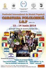 Afis Caravana IGF (2) (1)