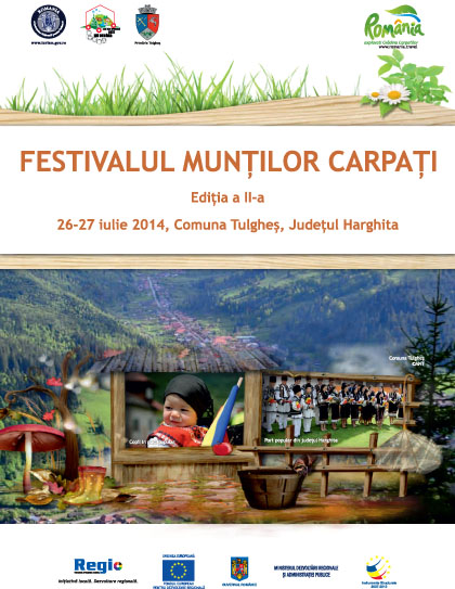 Flyer - Festivalul Muntilor Carpati-1