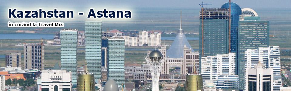 Kazahstan-Astana2