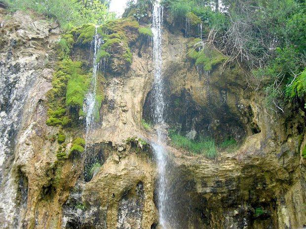 cascada-pisoaia (1)