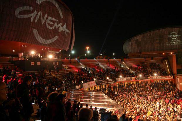 festival_cinema_roma_2010-8 ok