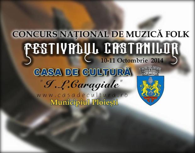 festivalul-castanilor-in-memoriam-gabi-dobre-ploiesti-ed-2014-i102071 (1)